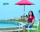Natasha Wilona Anak Jalanan Episode 275
