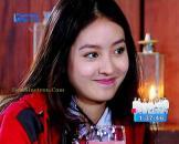 Natasha Wilona Anak Jalanan Episode 279