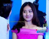 Natasha Wilona Anak Jalanan Episode 284