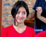 Natasha Wilona Anak Jalanan Episode 286