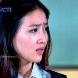 Natasha Wilona Anak Jalanan Episode 289