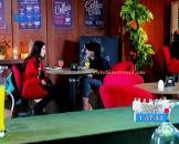 Natasha Wilona dan Yulita Pallar Anak Jalanan Episode 279