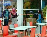 Raya, Abah dan Teh Anis Anak Jalanan Episode 292