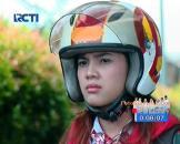 Raya Anak Jalanan Episode 278