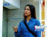 Raya Anak Jalanan Episode 292