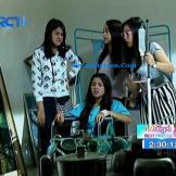 Raya cs di RS Anak Jalanan Episode 286