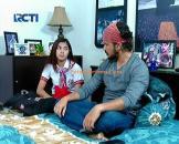 Raya dan Abah Anak Jalanan Episode 273