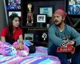 Raya dan Abah Anak Jalanan Episode 276
