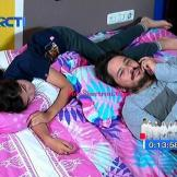 Raya dan Abah Anak Jalanan Episode 282