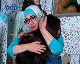 Raya dan Anis Anak Jalanan Episode 281