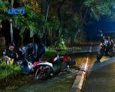 Raya diculik Bang Kobar Anak Jalanan Episode 293