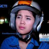 Raya jadi Shock Anak Jalanan Episode 292