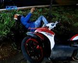 Raya Kecelakaan Anak Jalanan Episode 293