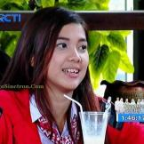 Raya Kitty Anak Jalanan Episode 245