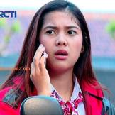 Raya Kitty Anak Jalanan Episode 263