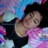 Raya Kitty Anak Jalanan Episode 269