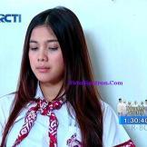 Raya Kitty Anak Jalanan Episode 278