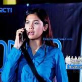 Raya Kitty Anak Jalanan Episode 292