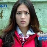 Reva Anak Jalanan Episode 247