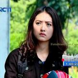 Reva Anak Jalanan Episode 253