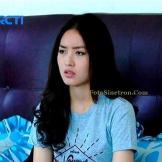 Reva Anak Jalanan Episode 256