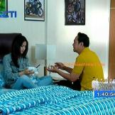 Reva Anak Jalanan Episode 258