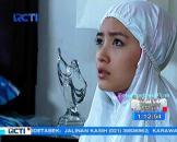 Reva Anak Jalanan Episode 260