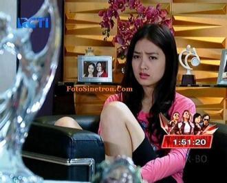 Reva Anak Jalanan Episode 263