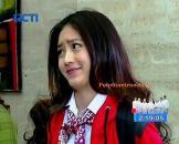 Reva Anak Jalanan Episode 279