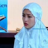 Reva Anak Jalanan Episode 283
