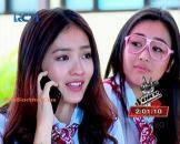 Reva Anak Jalanan Episode 289
