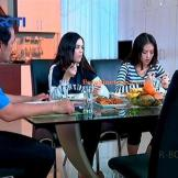 Reva cs Anak Jalanan Episode 282