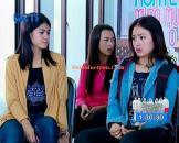 Reva cs Anak Jalanan Episode 291