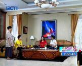 Reva dan Boy Anak Jalanan Episode 286