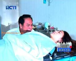 Reva dan Mas Bei Anak Jalanan Episode 282