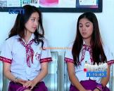 Reva dan Raya Anak Jalanan Episode 278