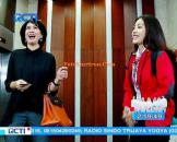 Reva dan Tante Marisa Anak Jalanan Episode 279