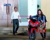 Reva Pergi ke Kontes Anak Jalanan Episode 290