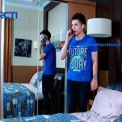 Stean William Anak Jalanan Episode 297