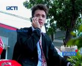 Stefan William Anak Jalanan Episode 245