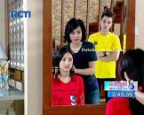 Stefan William dan Natasha Wilona Anak Jalanan Episode 286