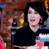 Tante Marisa Anak Jalanan Episode 279