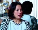 Tante Marissa Anak Jalanan Episode 297