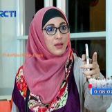 Teh Anis Anak Jalanan Episode 292
