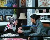 Teh Anis Minta Mondy Balikan ke Raya Anak Jalanan Episode 297