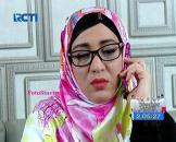 Teteh Anis Anak Jalanan Episode 268