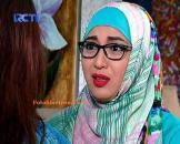 Teteh Anis Anak Jalanan Episode 281