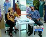 Teteh Anis dan Abah Anak Jalanan Episode 258