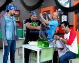 Abah cs Anak Jalanan Episode 318