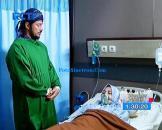 Abah dan Teh Anis Anak Jalanan Episode 323